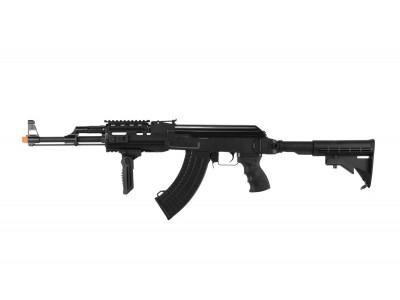 AK47 RIS Golden Eagle