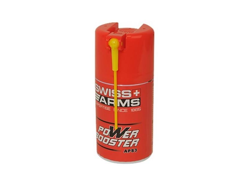 Lubricante de silicona power booster - Lubricante de silicona ...