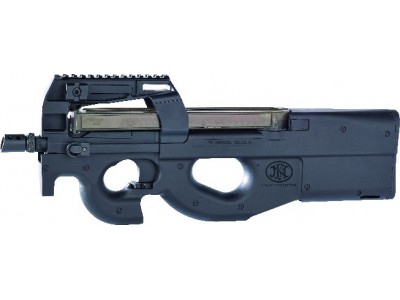 FN Herstal P90 Cybergun