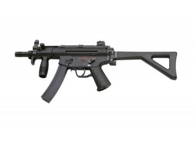 G5 MP5 Galaxy