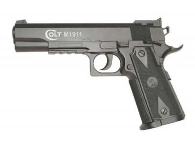 COLT 1911 Cybergun