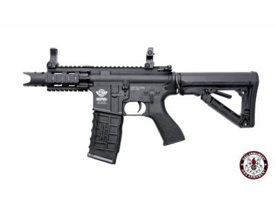 FIREHAWK G&G Armament