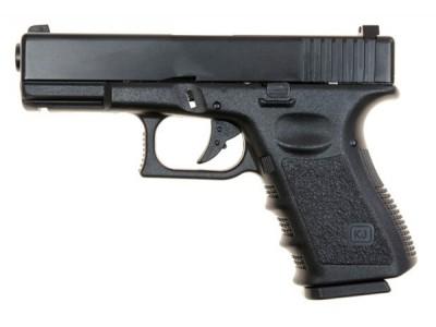 Glock 23 KJ Works