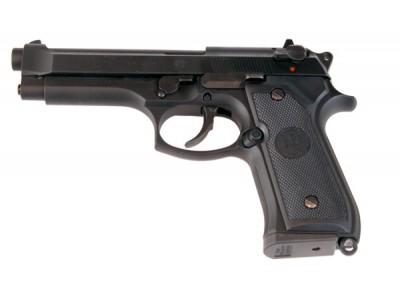 Beretta M92F Tokyo Marui