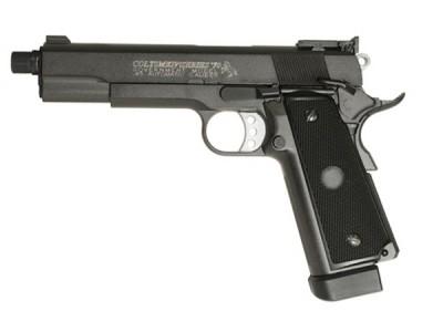 1911 MK IV Colt
