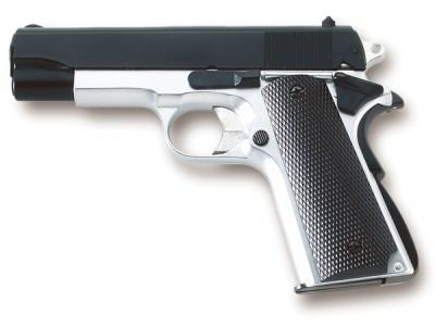 Colt M1911 M80.45 HFC