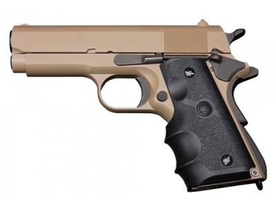 Colt SR1911 Commando SRC