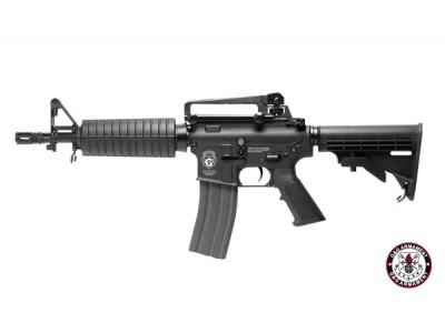 CM16 Carbine Light G&G