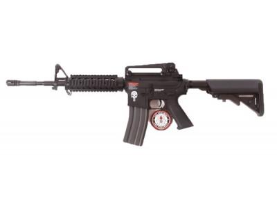 CM16 G&G Armament A4 Commando