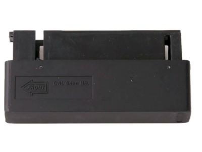 Cargador MB01 L96 Saigo