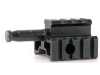 Conector curto bipé L96 MB01 Well
