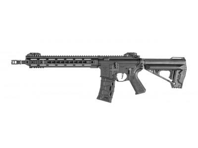 VR16 M105 Classic Vega Force