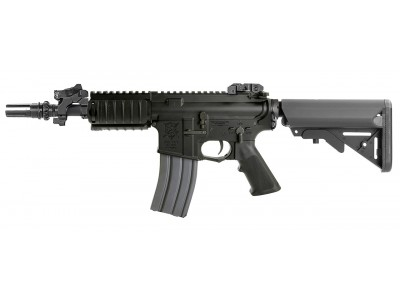 VR16 Tactical Elite VSBR Vega Force