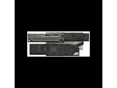 Cuchillo 31996 TACTICO RUI©