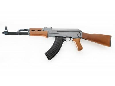 AK47 CM022 Saigo