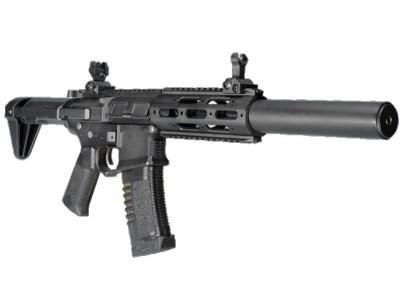 CG-001 M4 Amoeba
