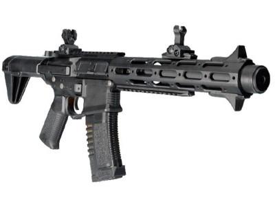 M4 AM-013 Amoeba