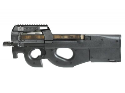 FN P90 Classic Army