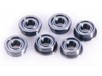 Rodamientos Metal 8mm Element