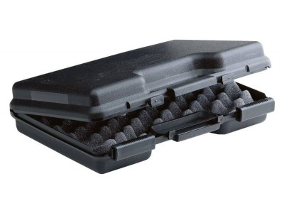 Maletín Arma Corta N2026