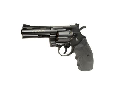 "Revólver Colt Python 6"" Cybergun"