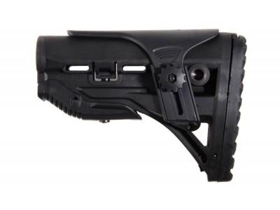 Culata M4AR-15 GL