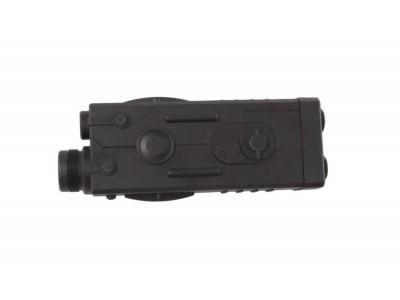 Portabatería AN-PEQ MP5 Cyma