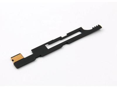 Selector Plates AK Series Modify