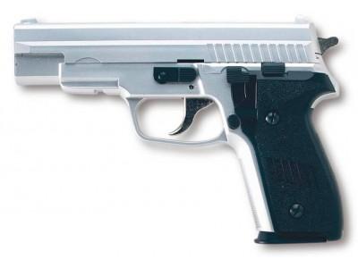 Sig Sauer P229 HFC