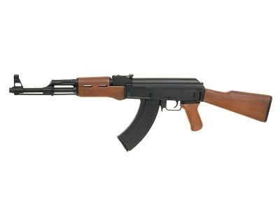 AK47 CM522 Cyma