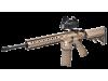 CM16 R8 L G&G Armament