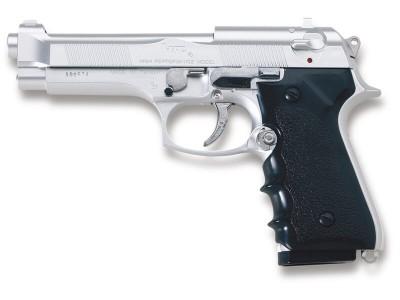 Beretta 92 HFC Negra