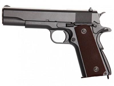 Colt 1911 A1 Anniversary Cybergun