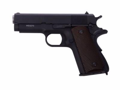 Mini Colt 1911-A E003A WE