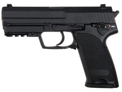 H&K CM125 USP CYMA
