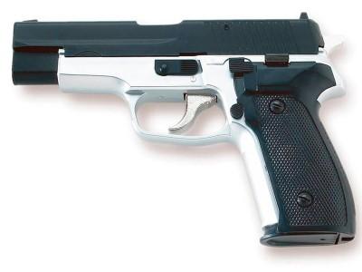Sig Sauer 226 HFC