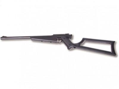 MK1 Carbine KJ Works