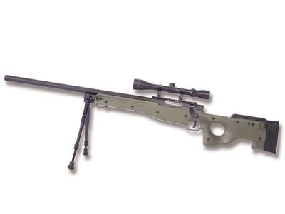 Well L96A1 MB01 Saigo