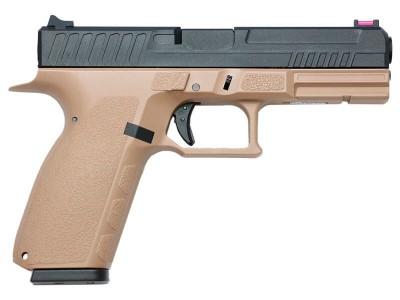 Glock 13 KP13 KJ Works