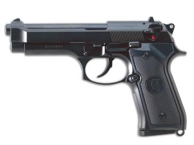 Beretta 92 M9 KJ WORKS