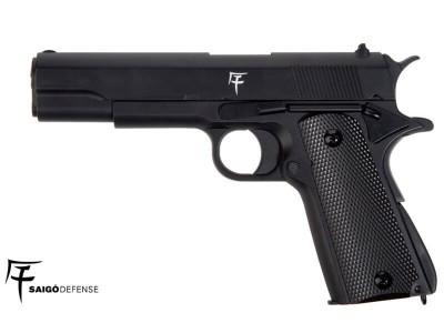 Colt 1911 MEU WE