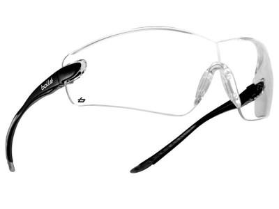 981fe83515f93 Bollé Cobra - Oculos de proteçao airsoft em fume e incolor