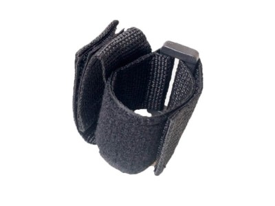 Portaguantes Velcro Satara