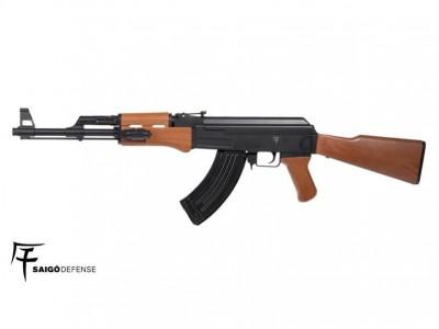 AK47 Saigo
