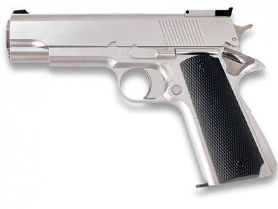 G16 HFC