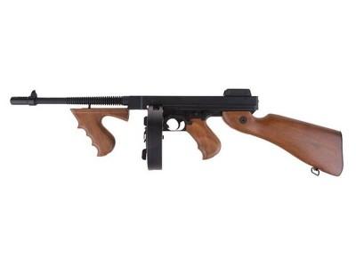 Thompson M1928A1 CM051 Cyma