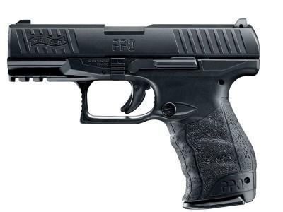 Walther PPQ M2 Umarex