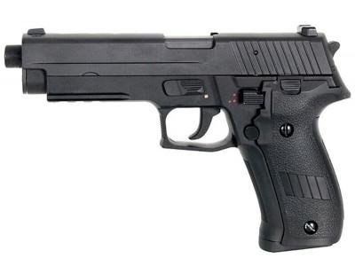 Sig Sauer P226 CM122 Cyma