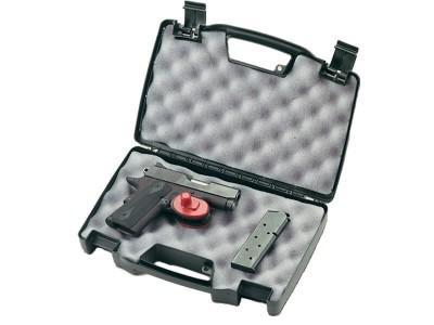 Hard-Case Pistola 1941 Negrini