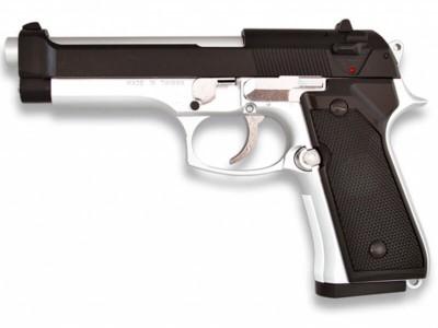 Beretta 92F HFC